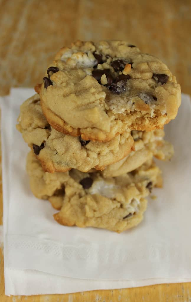 stacked cookies2