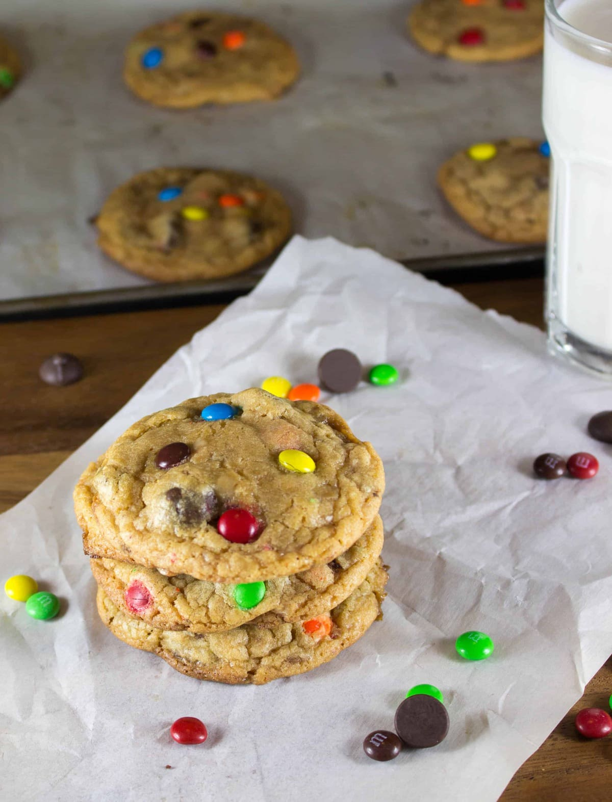 kitchen sink cookies kitchen sink cookies Kitchen Sink Pudding Cookies