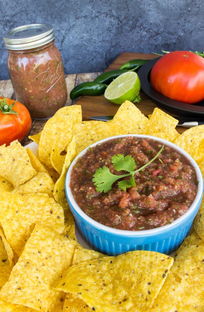 fresh salsa-4