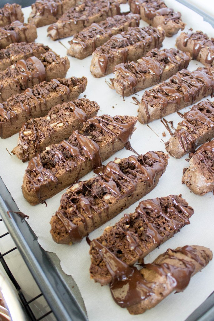 Brownie Biscotti-2