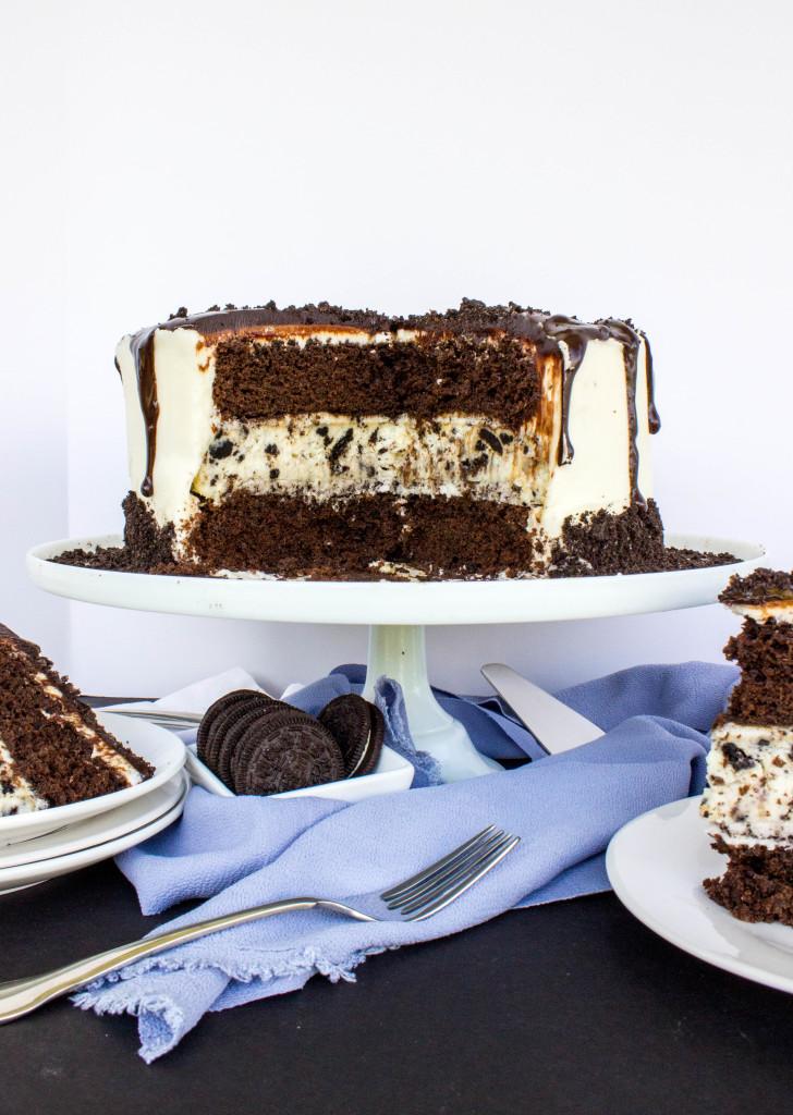 oreo cake-13