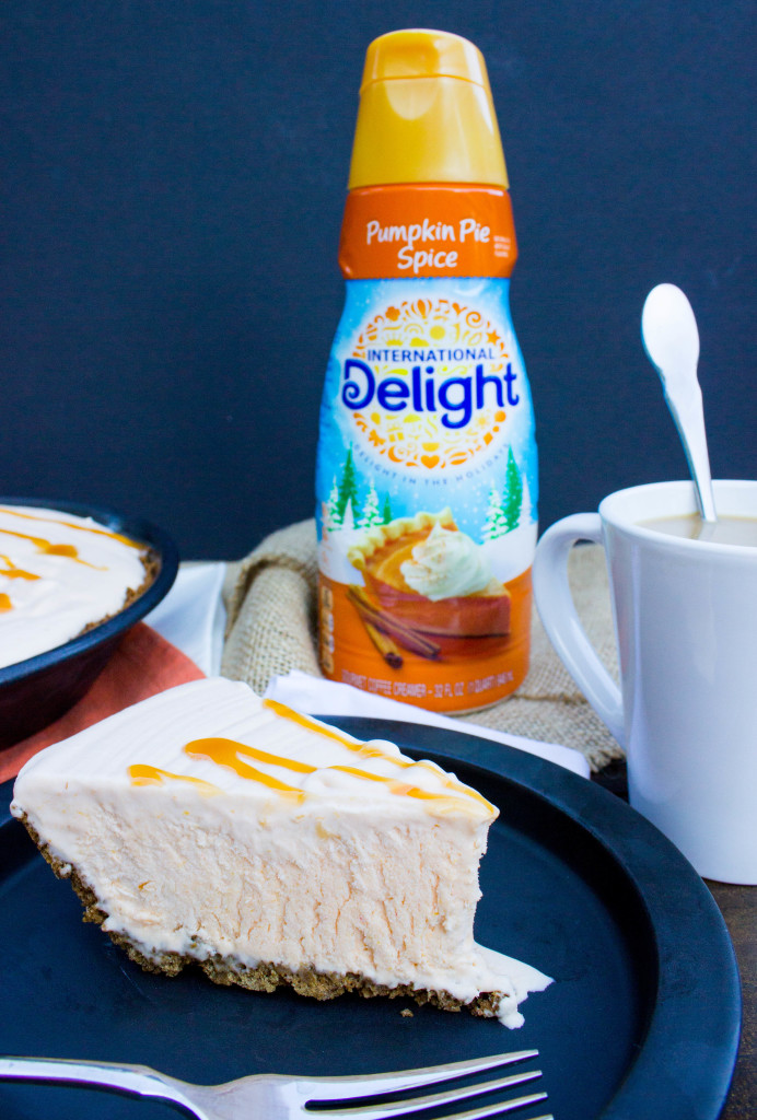 ID Pumpkin Spice Ice Cream Pie-7