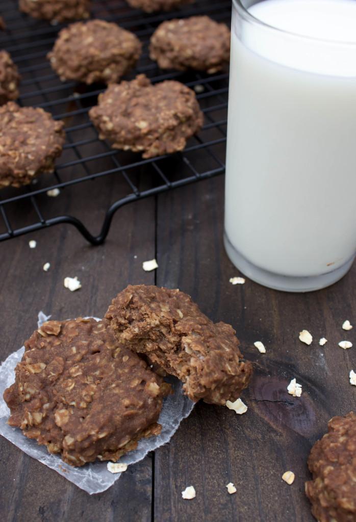 qck cookies-6