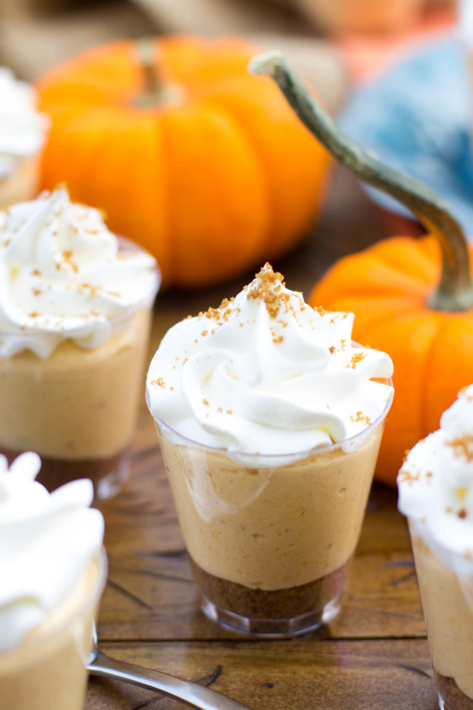 pumpkin cheesecake pumpkin cheesecake pumpkin pie cheesecake pumpkin ...