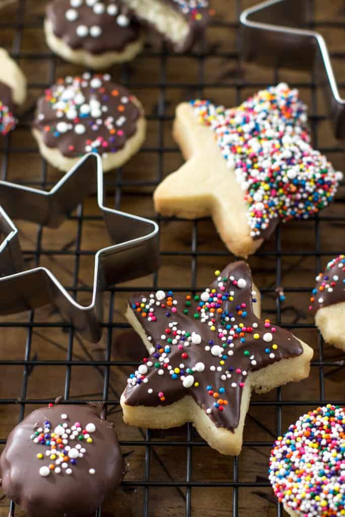 sprinkle cookies-4