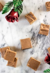 Best Chocolate Fudge Recipe - old fashioned