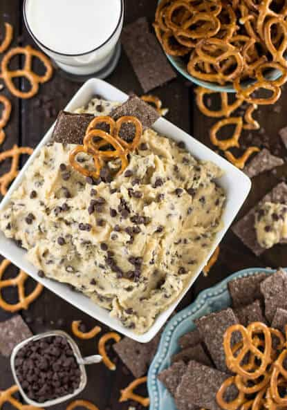 cookie-dough-dip-2