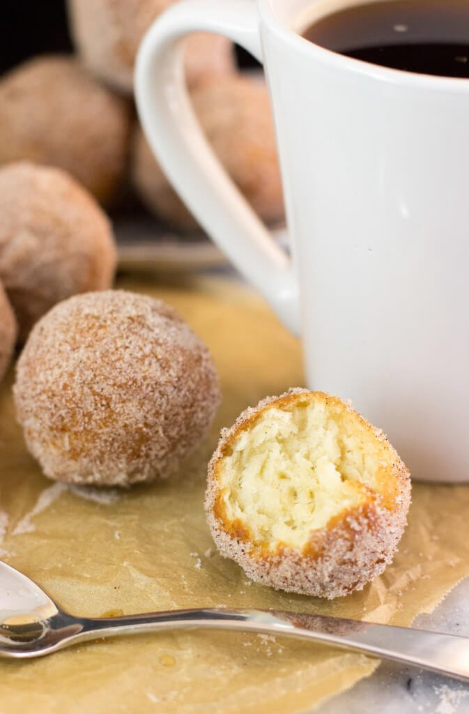 fried donut holes (1 of 1)-9