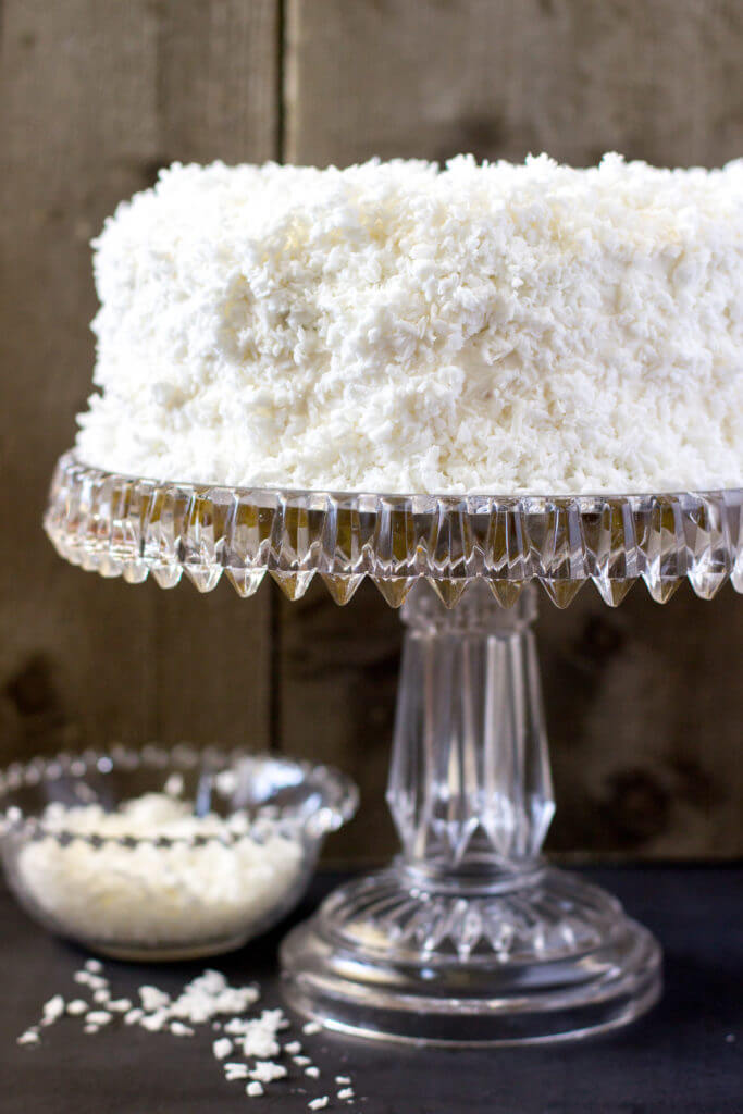 old fashioned coconut cake fixed (1 of 1)