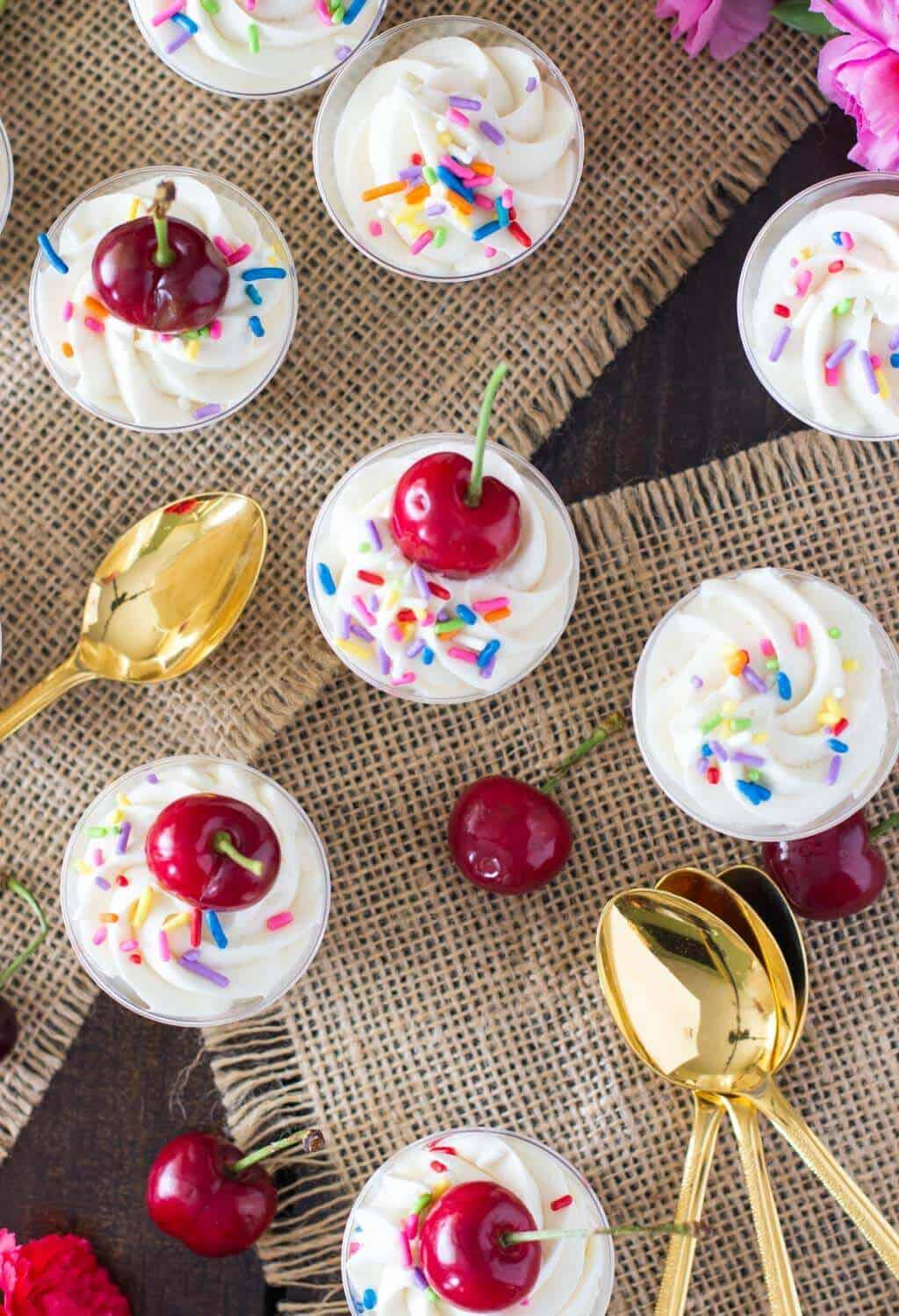 Cake Batter Dessert Shooters (1 of 1)-6