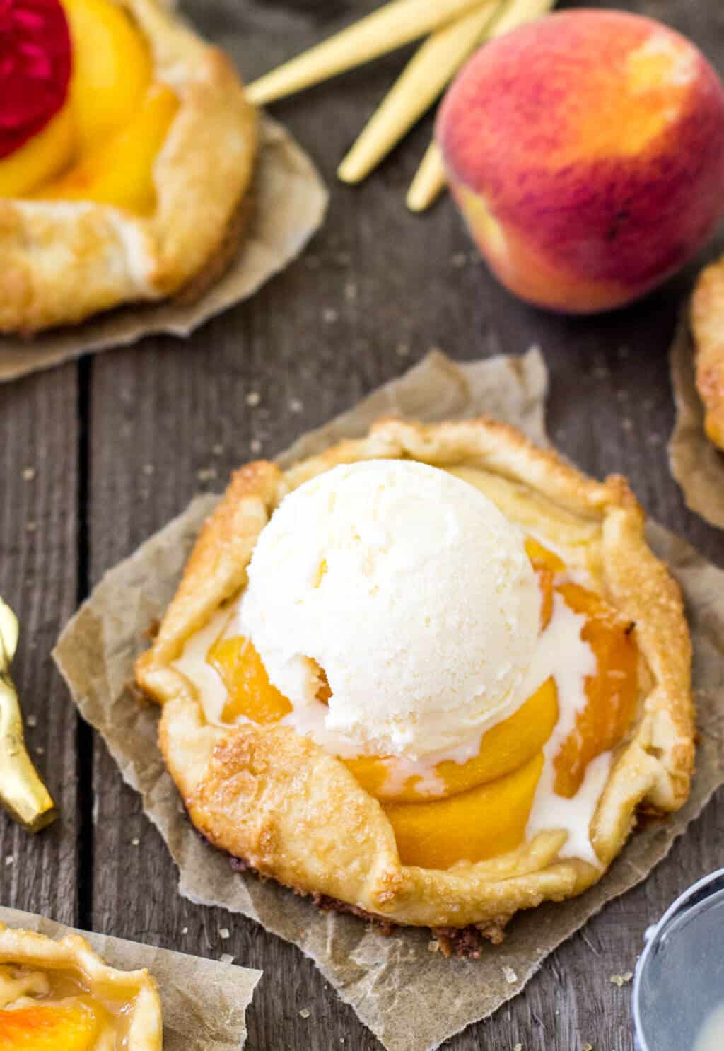 peaches-and-cream-galettes-1-of-1-10.jpg