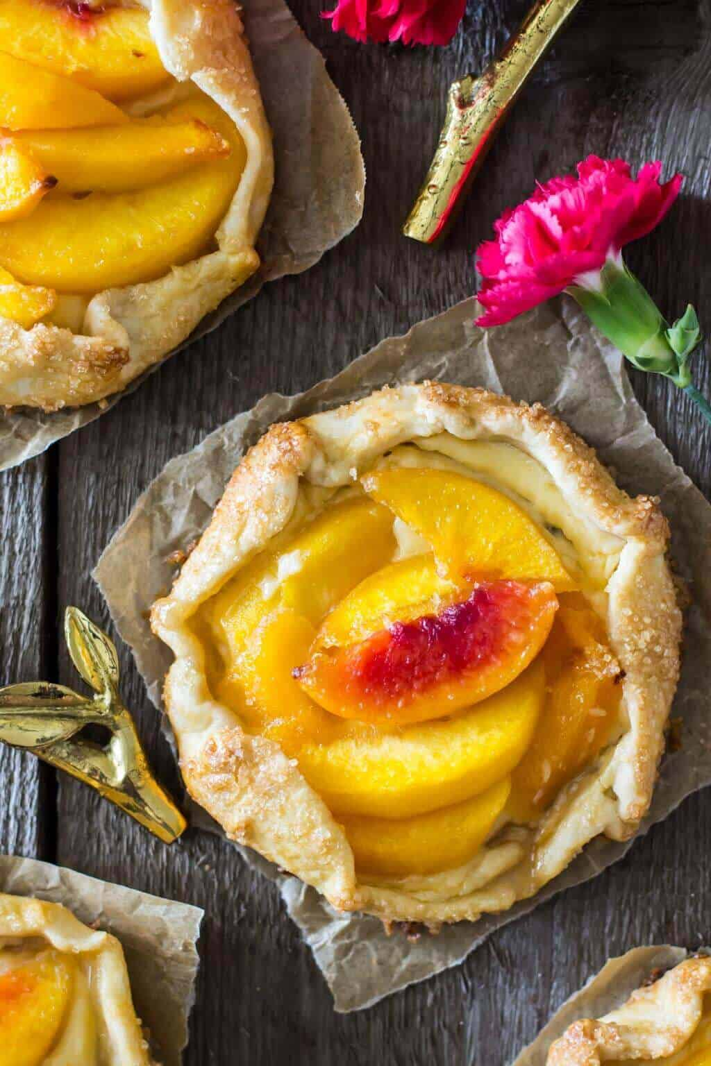 peaches-and-cream-galettes-1-of-1-3.jpg