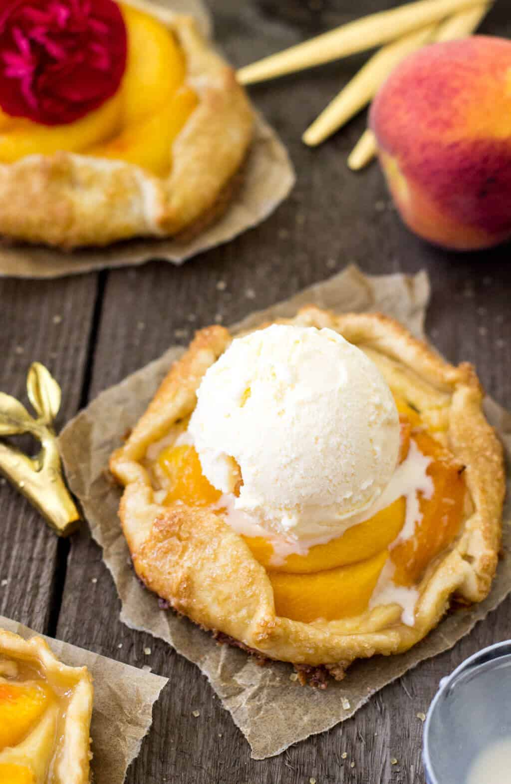 peaches-and-cream-galettes-1-of-1-7.jpg