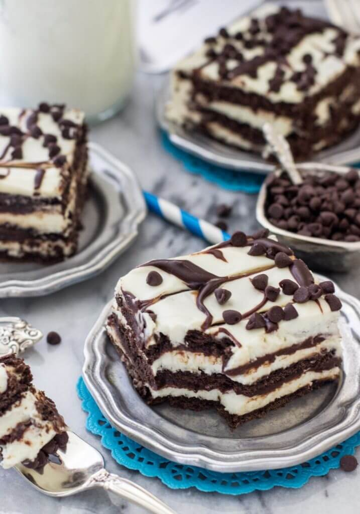 chocolate icebox cake (1 of 1)
