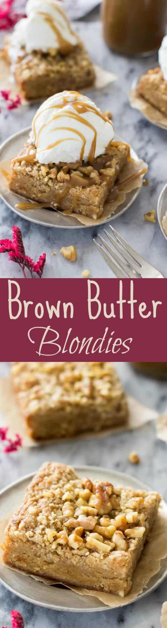 brown-butter-blondies-with-walnut-crumble-sugarspunrun