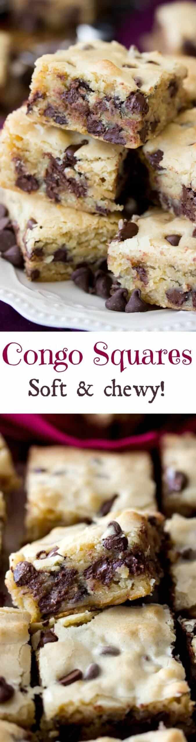 congo-squares-soft-chewy-chocolate-chip-cookie-bars-sugar-spun-run
